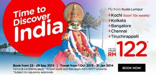 airasia-discover-india-29-9-13