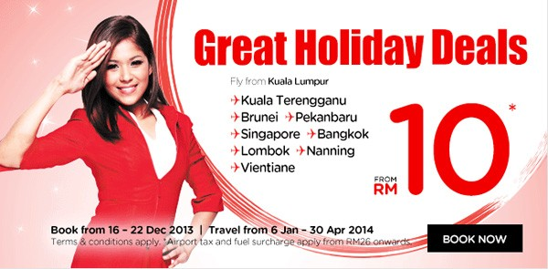 airasia-great-holiday-deals-22-12-13