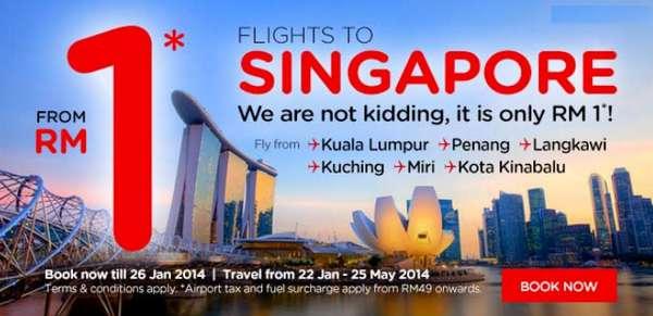 airasia-rm1-singapore-promotion-26-1-14