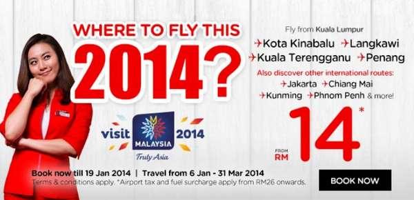 airasia-visit-malaysia-promotion-19-1-14