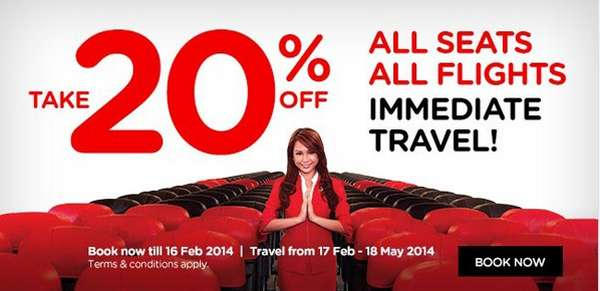 airasia-20-off-promotion-16-2-14