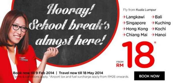 airasia-school-break-promotion-9-2-14
