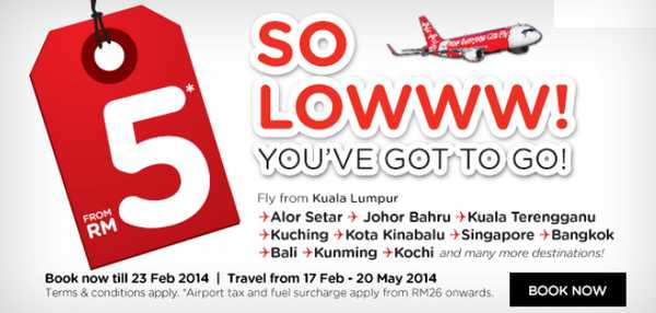 airasia-so-low-promotion-23-2-14