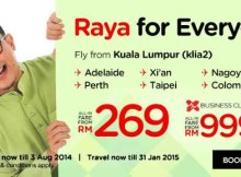 airasia-x-promotion-2014-raya-for-everyone