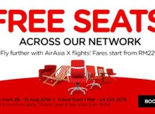 airasia-x-big-sale-deals-2015