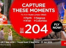 airasia-x-capture-these-moments-promotion