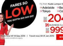 airasia-x-fares-so-low-2014