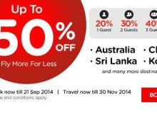 airasia-x-fly-more-for-less-promotion
