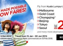 airasia-x-holidays-low-fares-promotion
