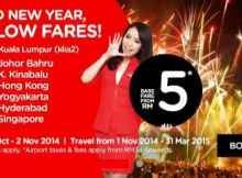 airasia-brand-new-year-low-fares-promotion
