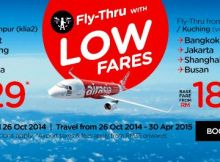airasia-fly-thru-low-fares-promotion