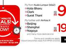 airasia-last-minute-deals