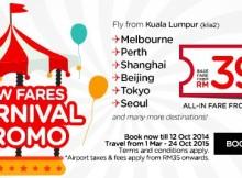 airasia-x-carnival-promo-2015