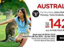 airasia-x-promo-australia-2014-2015