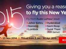 airasia-2015-new-year-promotion