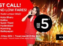 airasia-last-call-year-end-sale