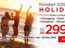 airasia-x-2015-holiday-promotion