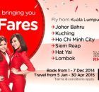 airasia-13-years-low-fares-promotion