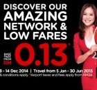 airasia-amazing-network-low-fares