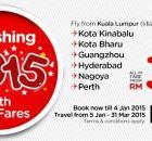 airasia-smashing-2015-rm39-low-fares