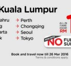 airasia-no-fuel-surcharge-promo-1-feb-2015