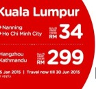 airasia-promotion-deals-january-2015