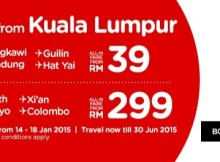 airasia-promotion-january-2015