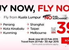 airasia-buy-now-fly-now-22-feb-2015