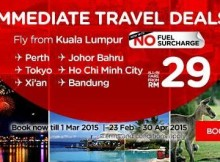 airasia-immediate-travel-promotion
