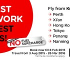 airasia-widest-network-lowest-fares