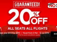airasia-20-off-all-flights-promo
