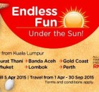airasia-endless-fun-promo-2015