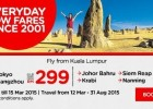 airasia-everyday-low-fares-march-2015