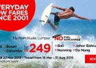 airasia-low-fares-march-2015
