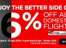airasia-all-domestic-flights-promotion