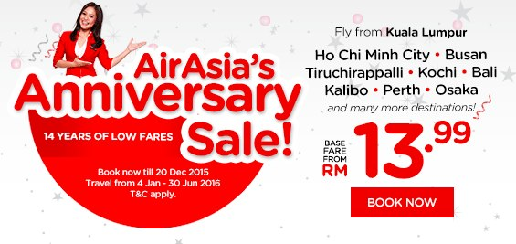 Book AirAsia flights on AirAsiaGo. We offer you the lowest fares to over destinations across Asia and Australia, and you can book hotels with your flight to enjoy up to 26% saving!